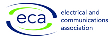 eca_logo_with_text